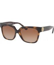 Michael Kors Mk2054 55 328513 ena sluneční brýle
