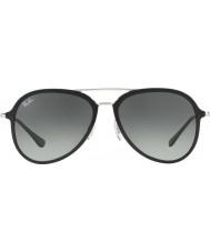 RayBan Sluneční brýle Rb4298 57 601 71