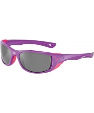 Cebe Cbjom7 svírá mramorové sluneční brýle