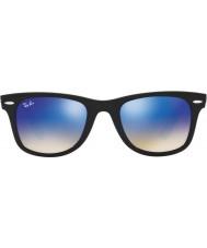 RayBan Wayfarer rb4340 601 4o sluneční brýle