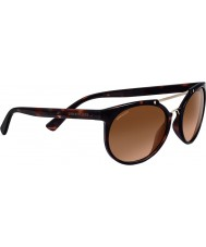 Serengeti 8352 sluneční brýle lekori korytnačka