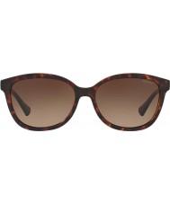 Ralph Dámy ra5222 56 137813 sluneční brýle
