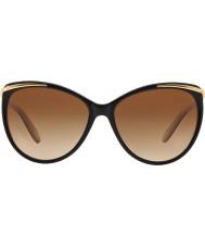 Ralph Dámy ra5150 59 109013 sluneční brýle