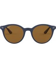 RayBan Liteforce rb4296 51 633183 sluneční brýle
