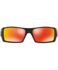 Oakley Oo9014 60 44 sluneční brýle