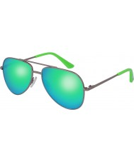 Puma Dětské pj0010s 002 sluneční brýle