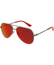 Puma Dětské pj0010s 003 sluneční brýle