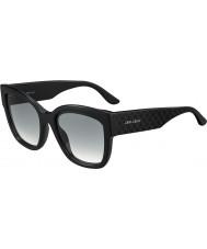 Jimmy Choo Dámy roxie s 807 m9 55 slunečních brýlí