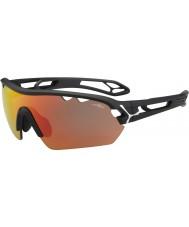 Cebe Cobmonom1 s-track mono m černé sluneční brýle