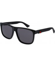 Gucci Pánská gg0010s 001 sluneční brýle