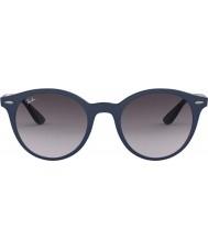 RayBan Liteforce rb4296 51 63318g sluneční brýle