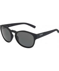 Bolle 12347 černé sluneční brýle