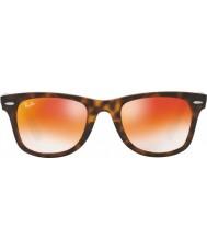 RayBan Wayfarer rb4340 710 4w sluneční brýle
