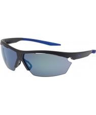 Puma Pánská pu0005s 003 sluneční brýle