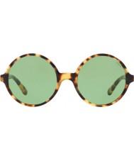 Polo Ralph Lauren Dámy ph4136 55 50042 sluneční brýle