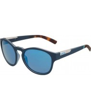Bolle 12349 modré sluneční brýle