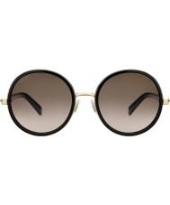 Jimmy Choo Dámy a brýle j7q j6 54