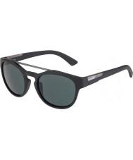Bolle 12352 černých brýlí