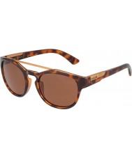 Bolle 12354 sluneční brýle boxton želvoviny