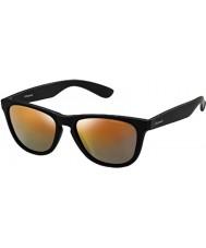 Polaroid P8443 9ca L6 černý hnědý polarizované sluneční brýle