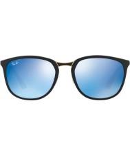 RayBan Sluneční brýle Rb4299 56 601s55