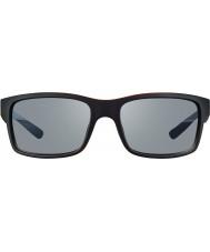 Revo Re1027 01 Pásové sluneční brýle