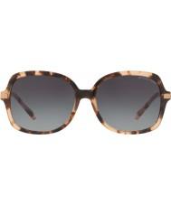 Michael Kors Dámy mk2024 57 316213 adrianna ii sluneční brýle