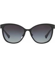 Ralph Dámy ra4118 54 31808g sluneční brýle