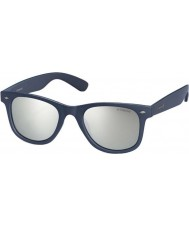 Polaroid Pld1016-s my7 jb modré polarizované sluneční brýle