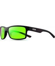 Revo Re1027 02 gn pásové sluneční brýle