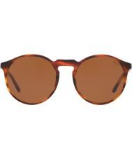 Polo Ralph Lauren Dámy ph4129 53 500773 sluneční brýle