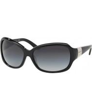 Ralph Dámy ra5005 60 501 11 sluneční brýle