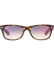 RayBan Nový řidič rb2132 52 710 s5 sluneční brýle