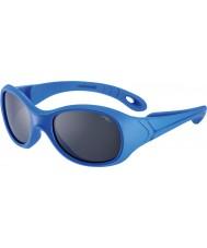 Cebe Cbskimo21 s-kimo modré sluneční brýle