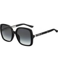 Jimmy Choo Dámy chari s 807 9o 55 sluneční brýle