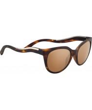 Serengeti 8574 tyčové sluneční brýle