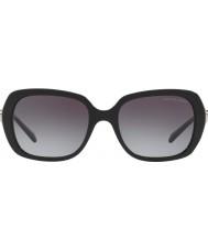 Michael Kors Dámy mk2065 54 30058g karamelové sluneční brýle