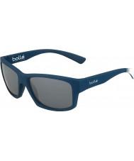 Bolle 12360 holman blue sluneční brýle