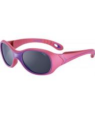 Cebe Cbskimo22 s-kimo růžové sluneční brýle