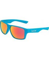 Bolle 12364 brýle azurové brýle