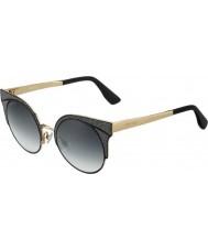 Jimmy Choo Dámy hodin 1kk 9o 51 slunečních brýlí