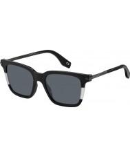 Marc Jacobs Marc 293 s 807 a 51 sluneční brýle