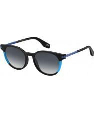 Marc Jacobs Marc 294 s d51 9o 52 sluneční brýle
