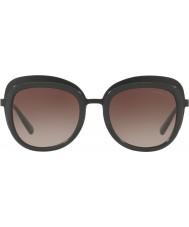 Emporio Armani Dámy ea2058 53 300113 sluneční brýle