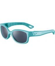 Cebe Cbspies5 s-pie zelené sluneční brýle