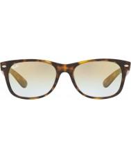 RayBan Nové sluneční brýle rb2132 559,10 Kč