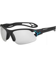 Cebe Cbspring1 s-pring černé brýle