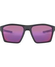 Oakley Oo9397 58 04 sluneční brýle