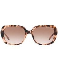 Michael Kors Dámské mk2065 54 302613 karamelové brýle