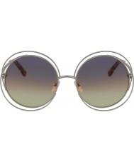 Chloe Dámské hodinky 812 58 Carlina sluneční brýle